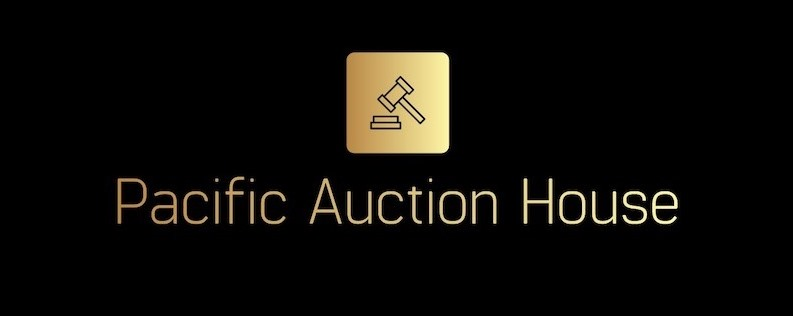 Pacific Auction House